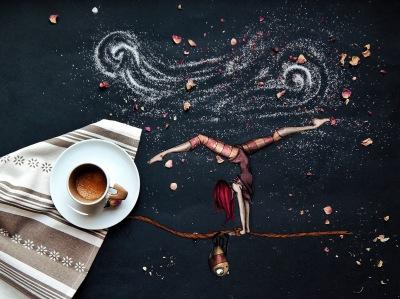 Приглашаем на кофе тайм... - Страница 10 81e26f8082cb