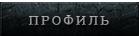 5d169c9f0550.png