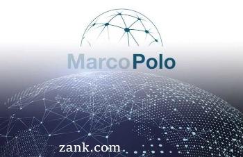 Zank.com - обменник RUB ⇄ BTC. Низкая комиссия - 24/7 - Страница 2 C1516b3dfbfb