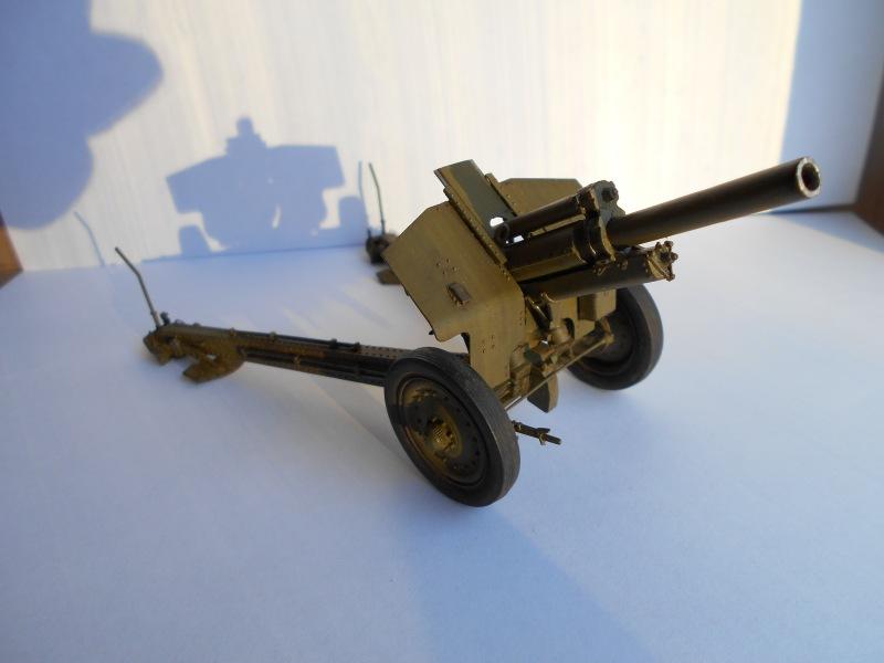 Артиллерия и САУ 228dcd8f547b