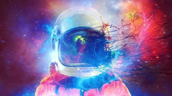 Звёздное небо и космос в картинках - Страница 2 93bc3fc9878e