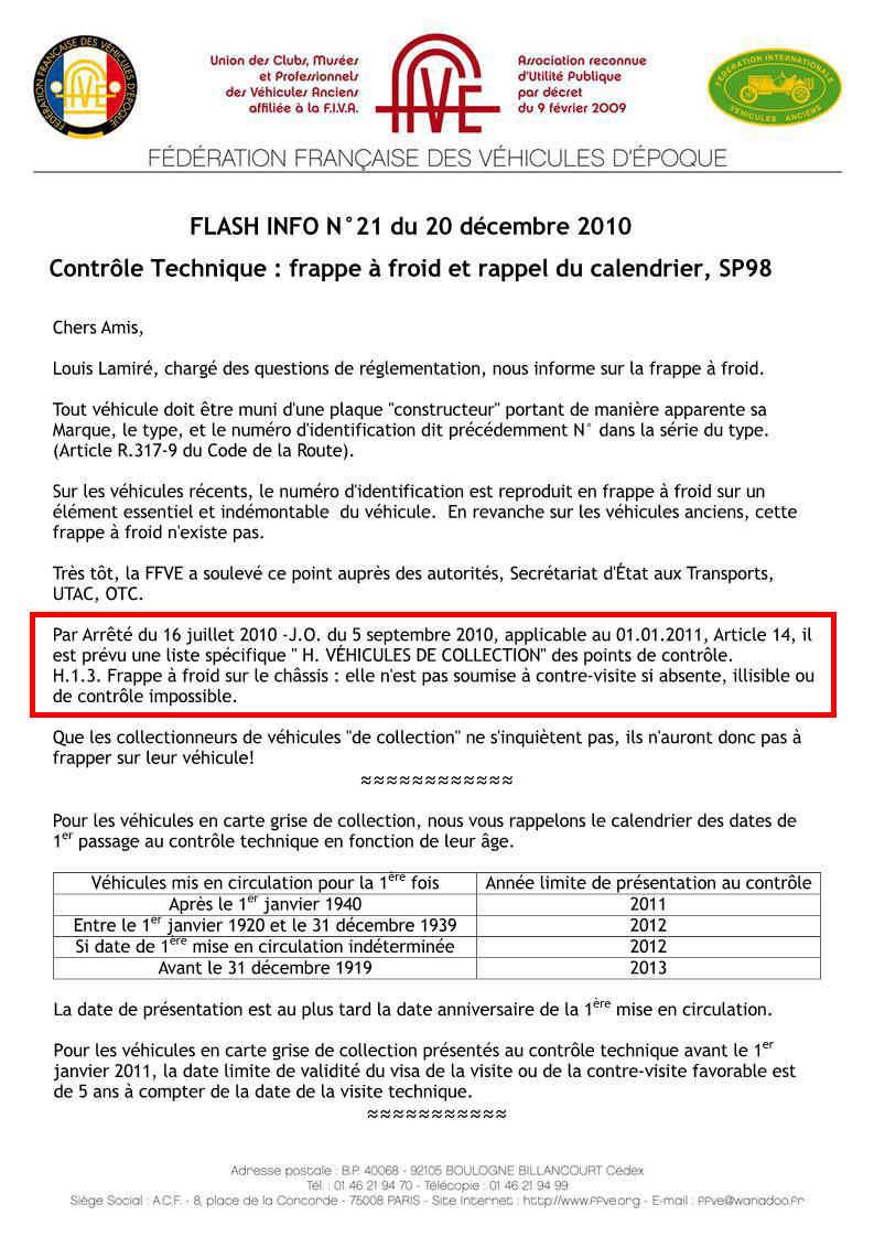 contrôle téchnique Frappe_a_froid_ffve10