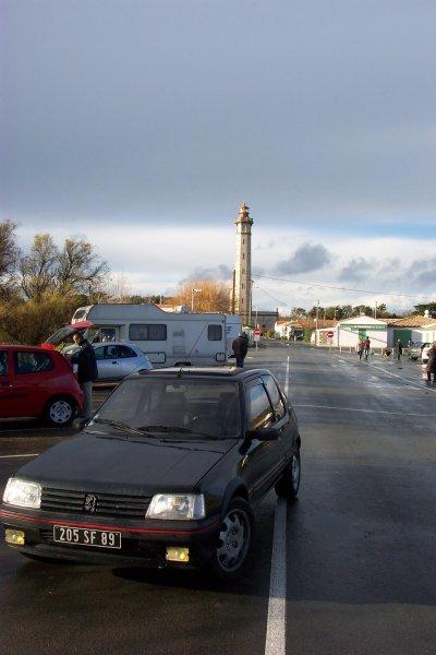 [17] Ile de Ré - 14 et 15 octobre 2006 Dcp_3242