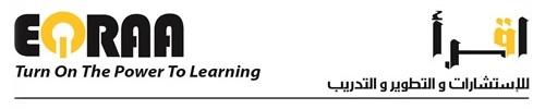 المدرب / جمعة محمد سلامة ينفذ محاضرة تثقيفية لرواد مؤسسات المجتمع المدني 151621411975981