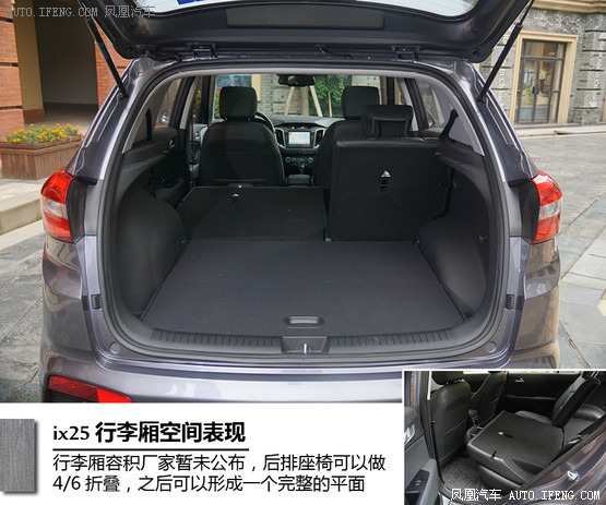 2014 - [Hyundai] iX-25 - Page 7 2125749_8