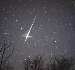 Ursid Meteor Shower 2018 - Eyes On The Skies 16300000678340126284928089900_s