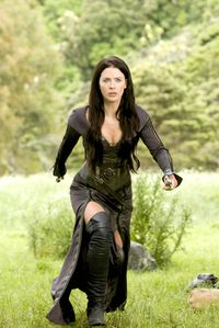 Women Wearing Revealing Warrior Outfits - Page 9 Lots-211-promo-3