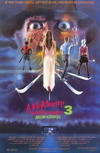 Freddy Krueger ou Les Griffes de la nuit [Films] Freddy-3--les-griffes-du-cauchemar