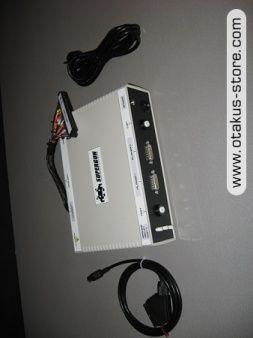 Réunion officielle et internationale des membres Master System France 21-22 janvier 2012 à LILLE - Page 6 Articles-5156