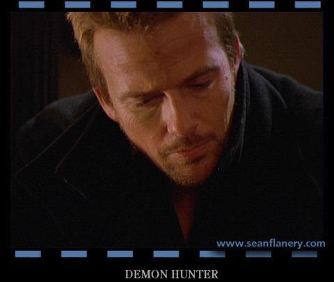 FILMS D'HORREUR 1 - Page 37 L
