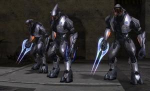 Halo Full Fun Mod Elite_ultra_squad