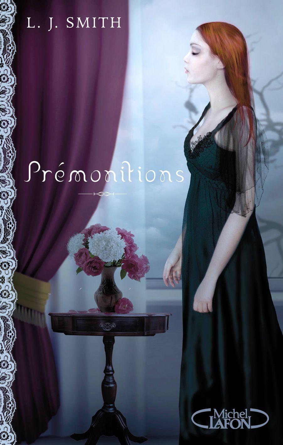 Prémonitions Premonitions