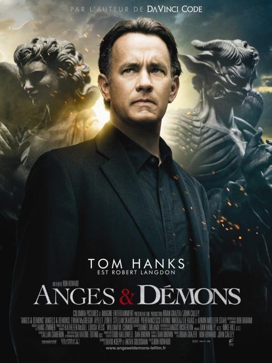 le dernier film que vous avez regardé 1238015538_anges_et_demons_11