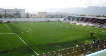 [Discussions] Stade 1er Novembre de Tizi-Ouzou Stade_3