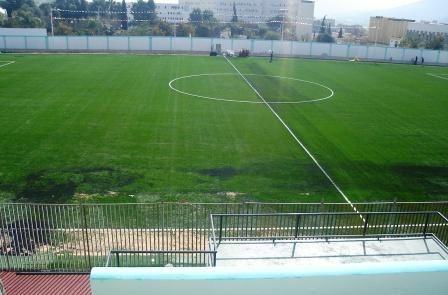 [Discussions] Stade 1er Novembre de Tizi-Ouzou Stade_4