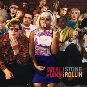 Actualité musicale - Page 12 Raphael-saadiq-stone-rollin-cover
