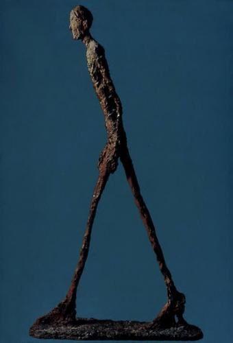 besoin d un coup de main  svp  Giacometti-copie-1