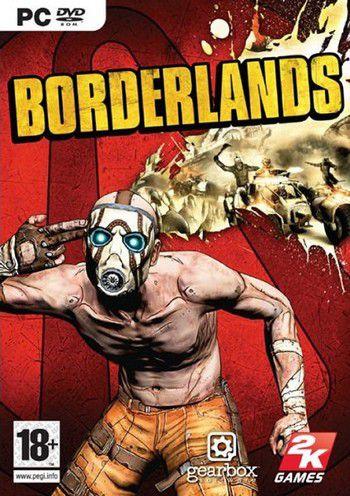 Borderlands Jaquette-borderlands-pc-cover-avant-g