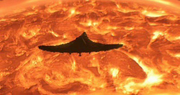 Stargate Universe : Ultimate Ep01x05-2