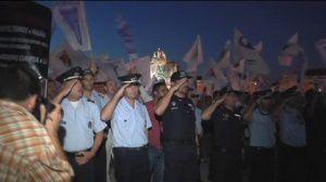 Les nouveaux indignés : la police portugaise ! 0000000000000000000000000000000000000000-