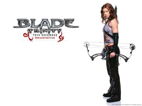 JO67 se présente - Page 2 Blade-trinity-4
