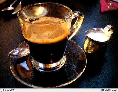 Кофе 1538810000cde250f5739be667ae930e3908787ec8