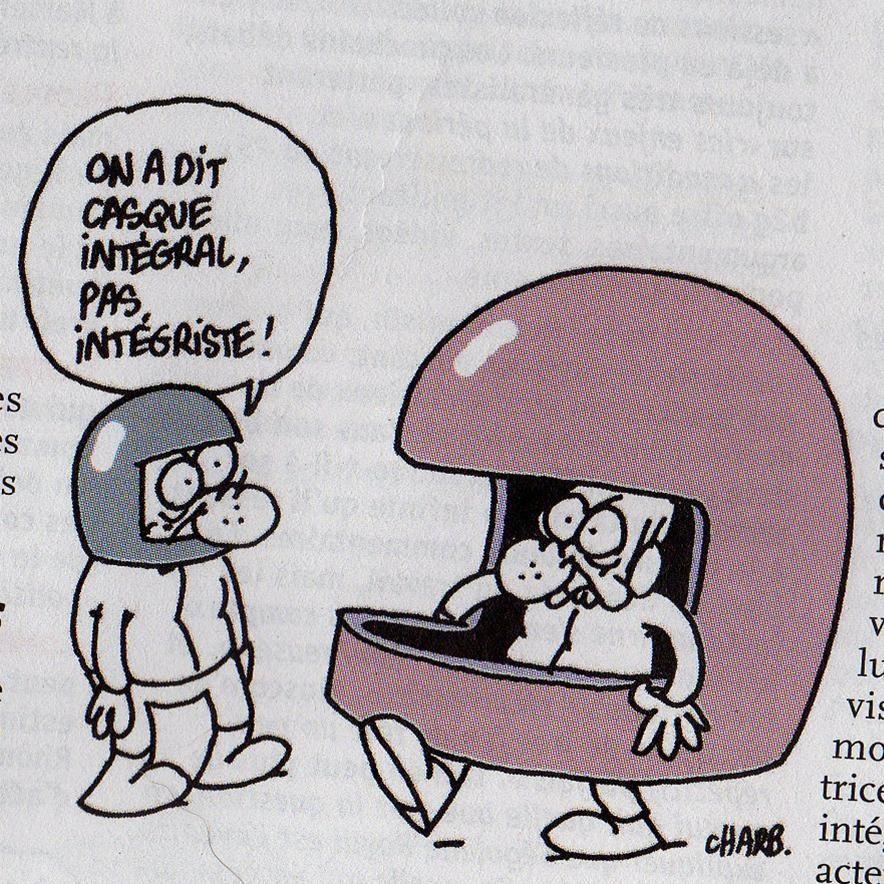 Mort de rire, Charlie - Page 3 Image1