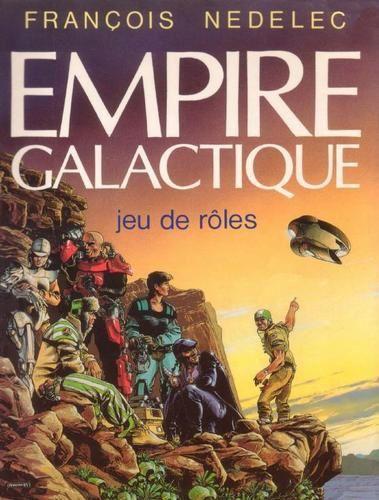[Rech 1] Empire Galactique (Space Opera) Jdr_empire-galactique