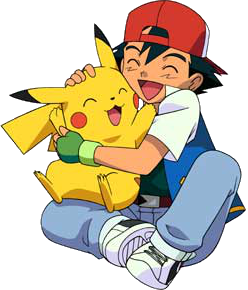 RP Pokemon. 1916921-ash_ketchum_friend_pikachu_kanto_johto