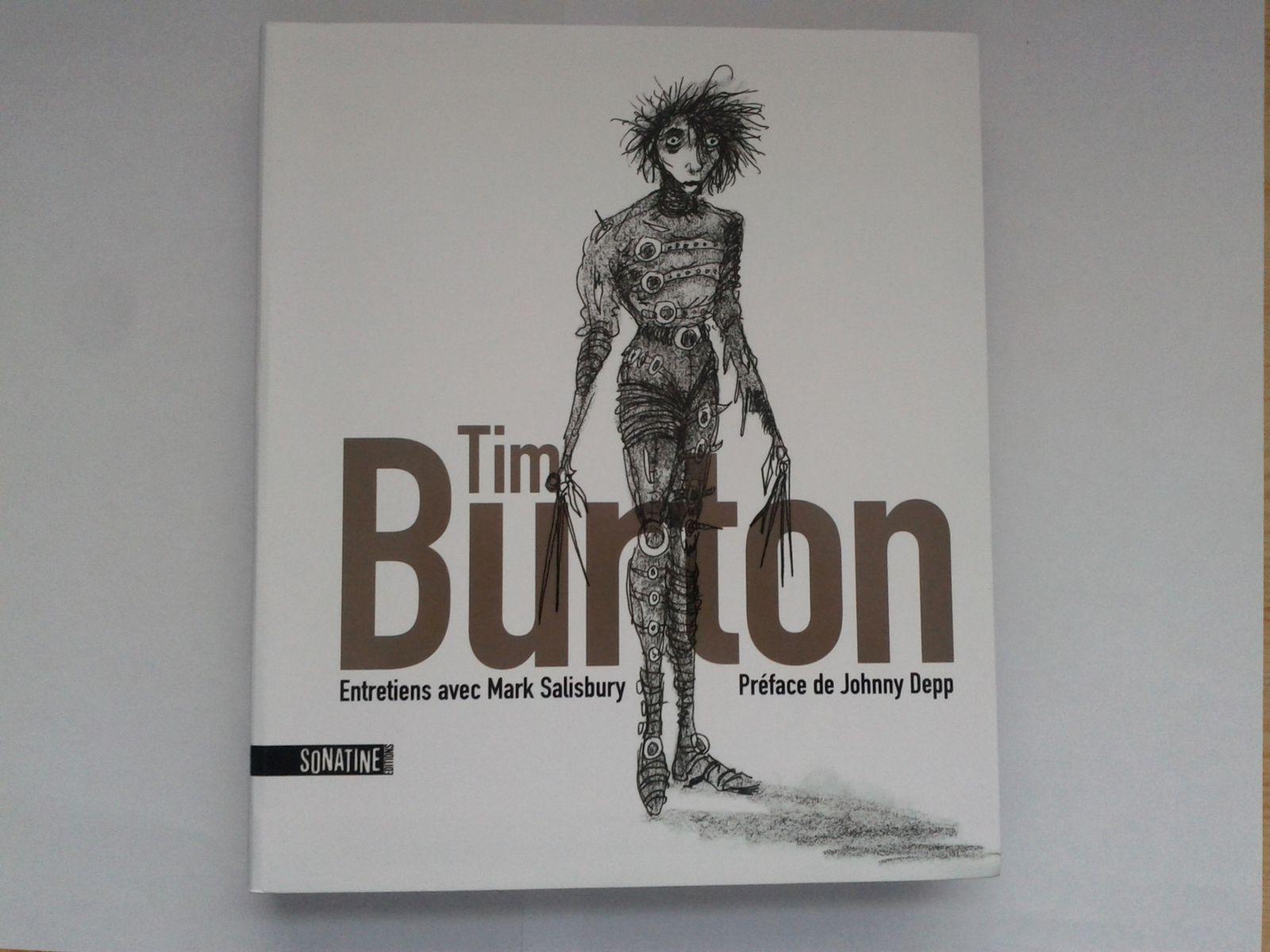 Tim Burton  Tim-Burton-20120426_184756