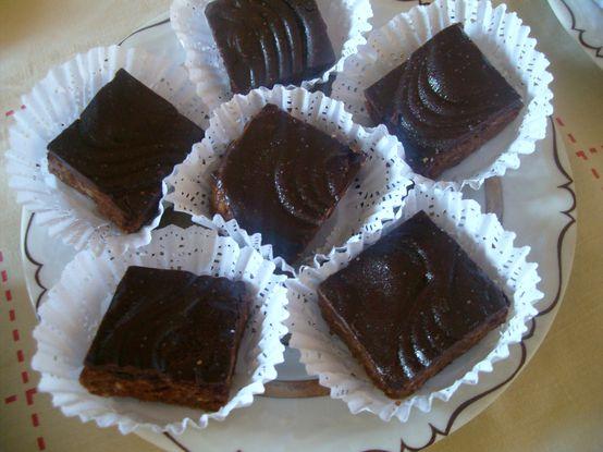 حلويات جزائرية  L-binouen-010