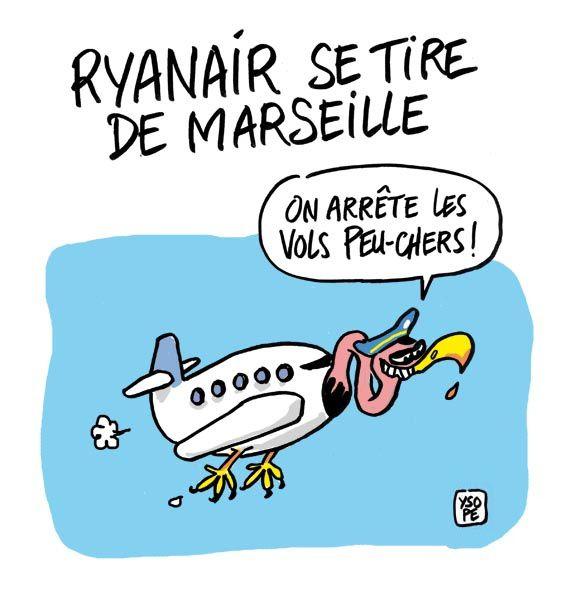 C C N   (( Curiosities & Catastrophies News   )) - Page 22 Ryanair-peuchere_Ysope3