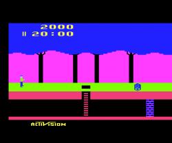 Mod Péritel pour Atari 2600 SECAM Post-45-1056613086_thumb