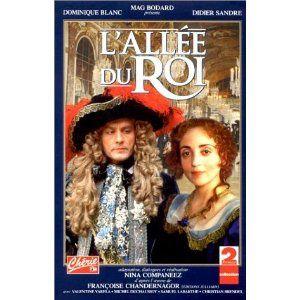 Les films en costumes... français ! Allee
