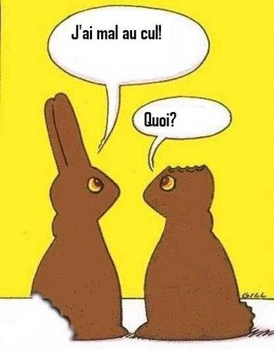 Joyeuses Pâques Joyeuses_paques