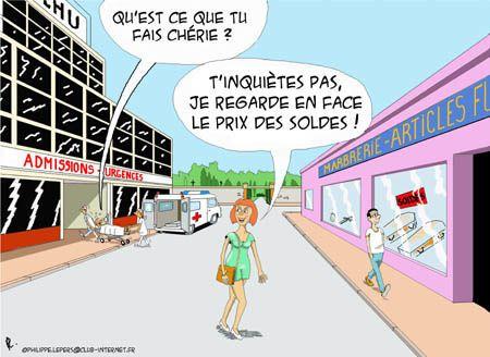 LE SALON DE MUSIQUE  - Page 21 Ces-seniors-58-soldes-mini