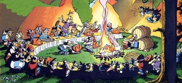 Résultats du 1er tour à Fontenay - Page 4 Asterix