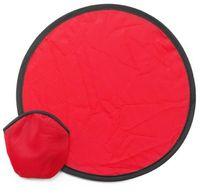 Lac Chauvet, l'enquête et l'analyse par IPACO - Page 4 Frisbee-souple-rouge
