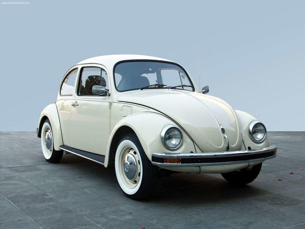 [Loic57] Mes autres vehicules - Page 3 Volkswagen-Beetle_Last_Edition_2003_1280x960_wallpaper_02
