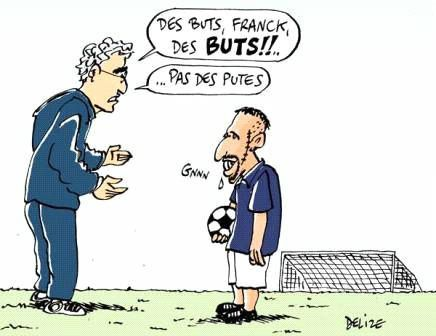 L'humour des types - Page 6 Humour-foot-1-fixe
