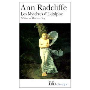 Ann Radcliffe: Les mystères d'Udolphe Les-mysteres-d-udolphe