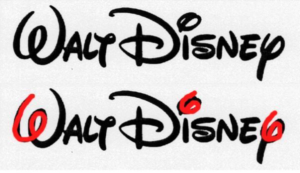 Winnie the Pooh de Disney. Mensajes subliminales L