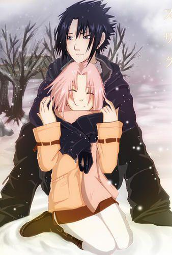 بـــرنامجـ internet download manger Sasuke-et-sakura-2
