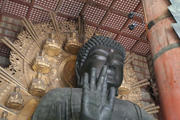 Images de Bienêtre - Page 4 Jour6-nara-grand-bouddha