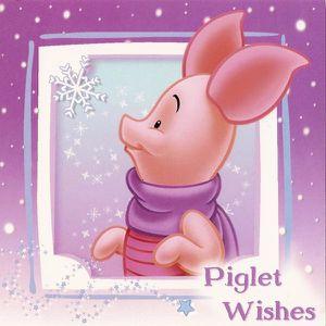 [Dossier] Les comédiens de doublage des films d'animation Disney en version française - Page 3 Piglet-wishes-_disney_