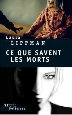 La librairie de Foot France - Page 2 09-LIPPMAN-mini