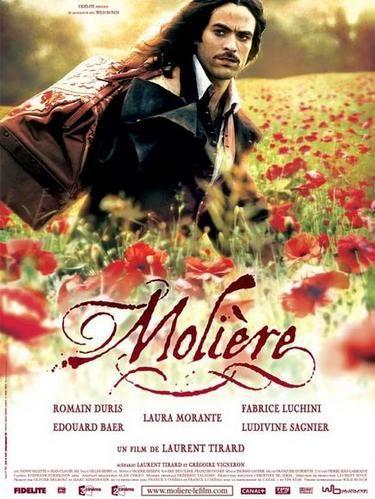 ___moliere___ Moliere_film_cinema_duris