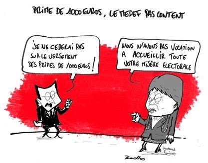 La prime de 1000 euros Prime-de-1000-euros---le-Medef-pas-content