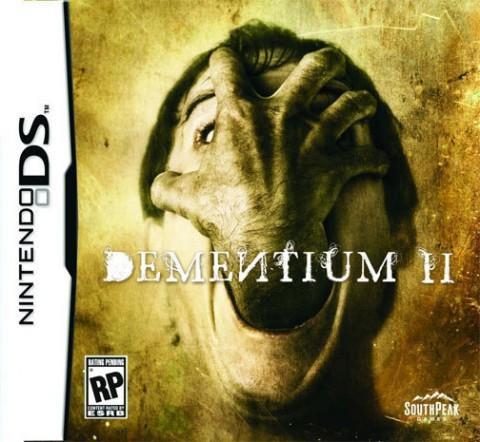 Silent Hill, Resident Evil et autres Survival-Horror - Page 12 Dementium-2-DS