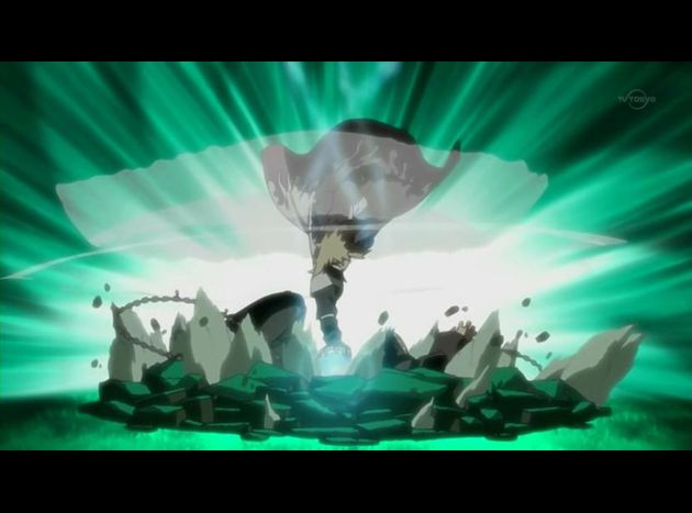 Galerie d'images Naruto - Page 7 830px-Naruto_Shippuuden_248-249_Fansub-Resistance_H264-HD__